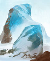 Backtowork by SandroRybak