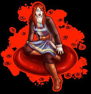Dr. Alice