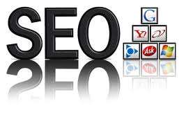 SEO company in chennai by kirthee