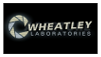 Wheatley Labratories :STAMP: by BlackMew13