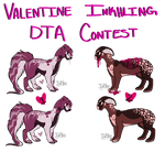 Inkhling DTA Contest [CLOSED]