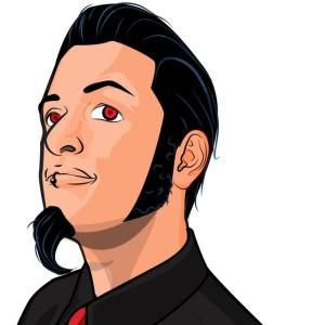 AltairAraujo's Profile Picture