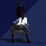 Revel by Ninapedia