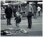 Flea fair 01