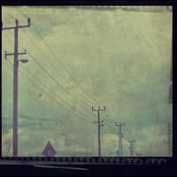 Elektronik Trip by Gubolas