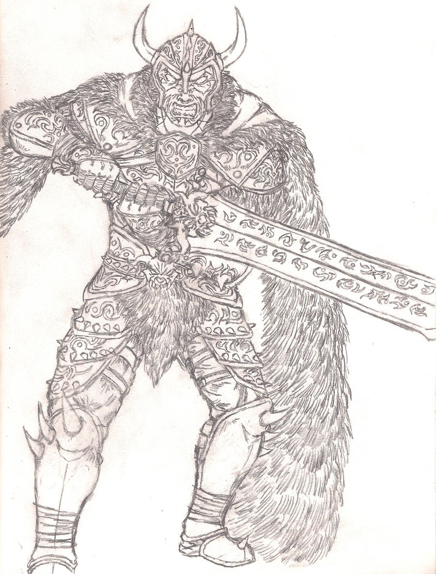 Barbarian_Bruiser_by_rothgar13.jpg