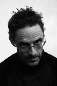 TomKyffinAtomik's Profile Picture