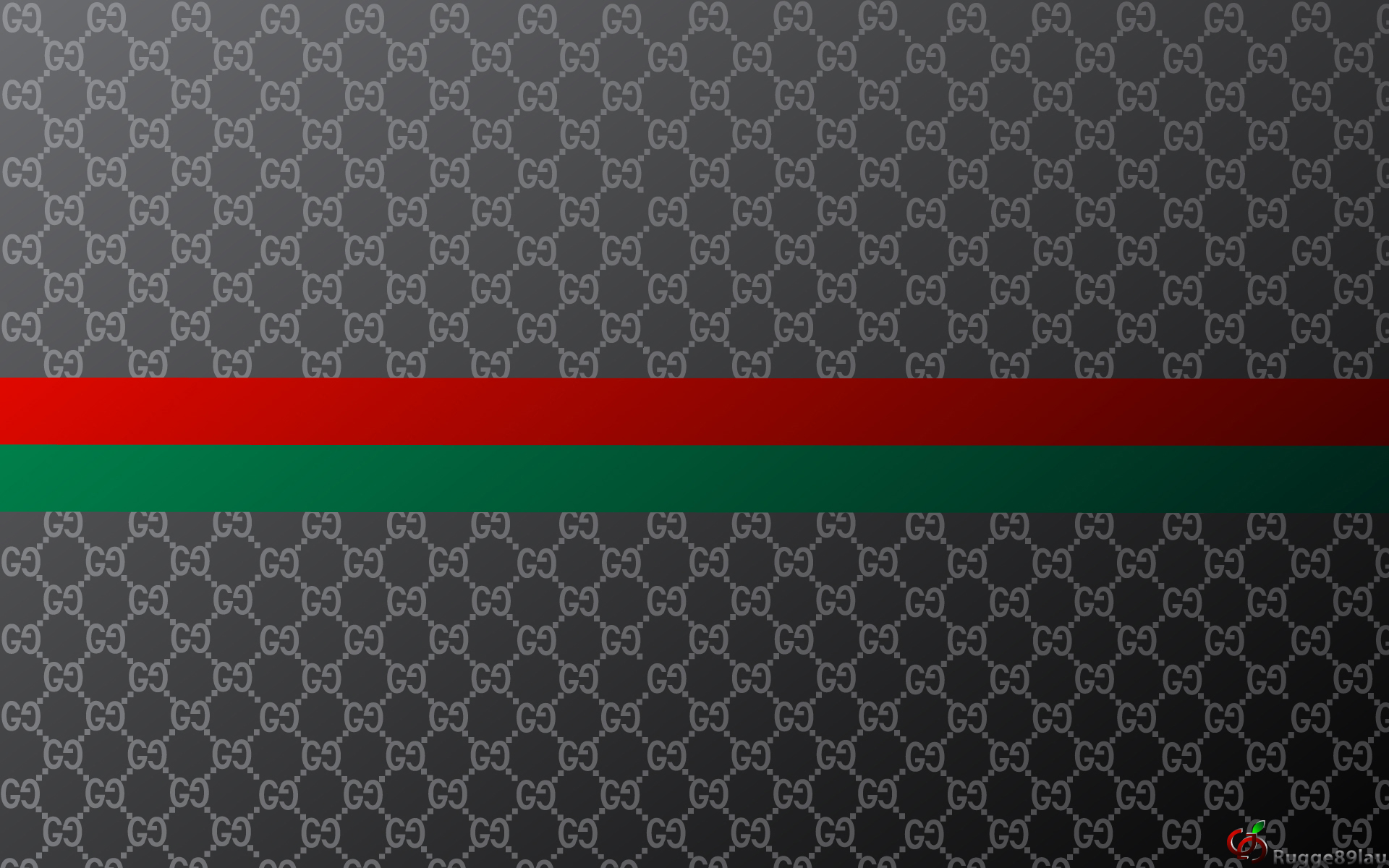 Gucci hd wallpapers hd wallpapers for Site wallpaper hd