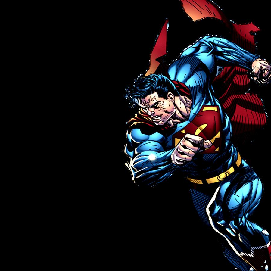 Aliens in Metropolis [J'Onn] - Page 2 Superman_attack_2_by_jayc79_d5k6mhn-fullview.png?token=eyJ0eXAiOiJKV1QiLCJhbGciOiJIUzI1NiJ9.eyJzdWIiOiJ1cm46YXBwOiIsImlzcyI6InVybjphcHA6Iiwib2JqIjpbW3siaGVpZ2h0IjoiPD05MDAiLCJwYXRoIjoiXC9mXC80YTg4ZDRkNC02ZWQ3LTQzNGEtOGRlZi05ZTA1MWY5OTE0MmFcL2Q1azZtaG4tMGM1MzllOGUtMTY4NS00MzU2LTliYTgtNmNkMjkzOWY3MWNkLnBuZyIsIndpZHRoIjoiPD05MDAifV1dLCJhdWQiOlsidXJuOnNlcnZpY2U6aW1hZ2Uub3BlcmF0aW9ucyJdfQ
