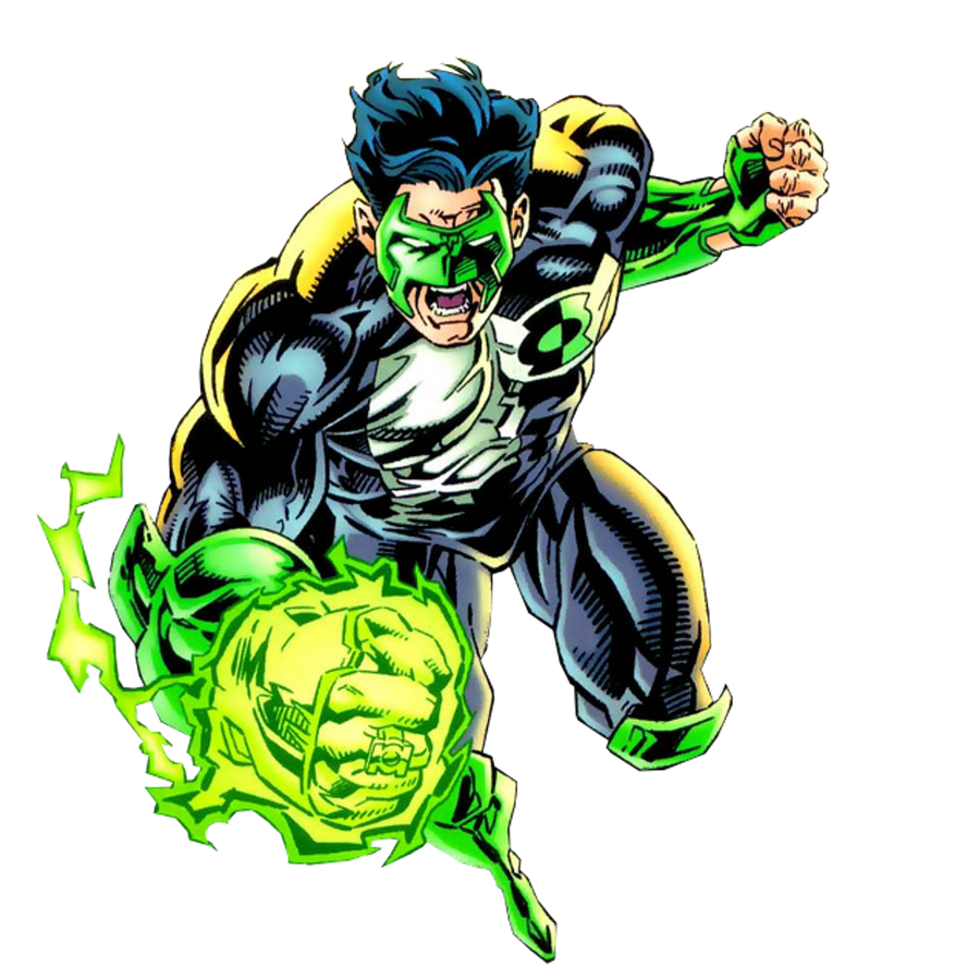 green lantern wallpaper android