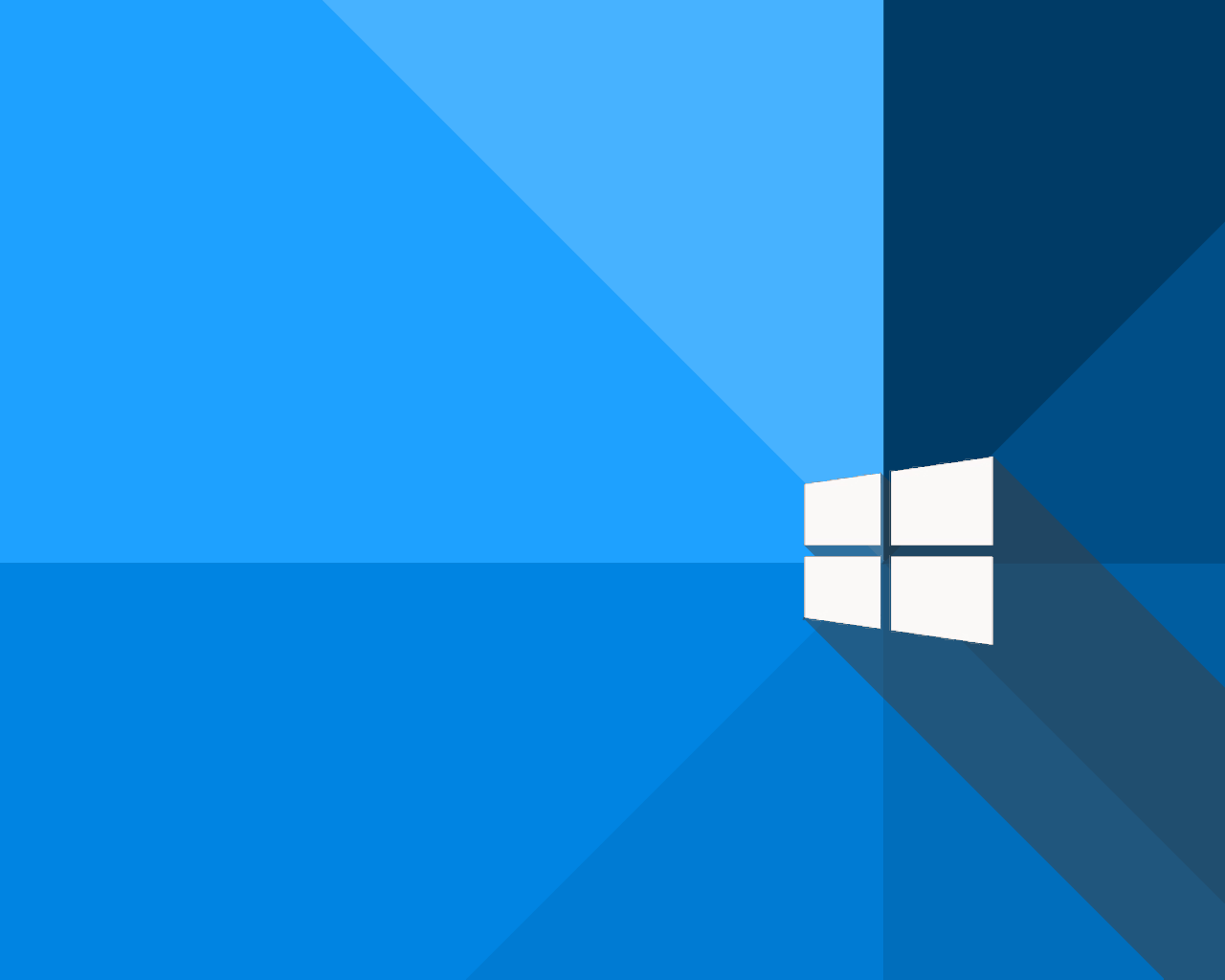 Minimalistic material windows 8 by glitchypsix on deviantart for Window design wallpaper