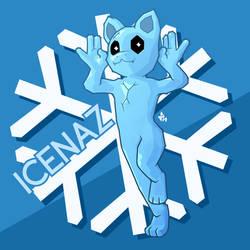 Icenaz