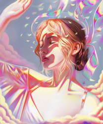 Light by vurdeM