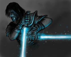 star wars hl by thegameworld