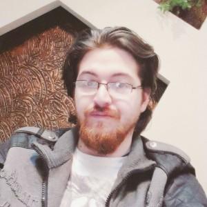 thegameworld's Profile Picture