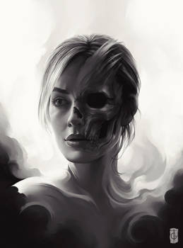Nil skull