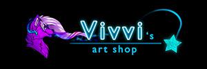 signature_fr_ridimenz_by_vivvi_viola-dasp55a.jpg
