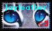 Jayfeather Stamp by Warriorfan712