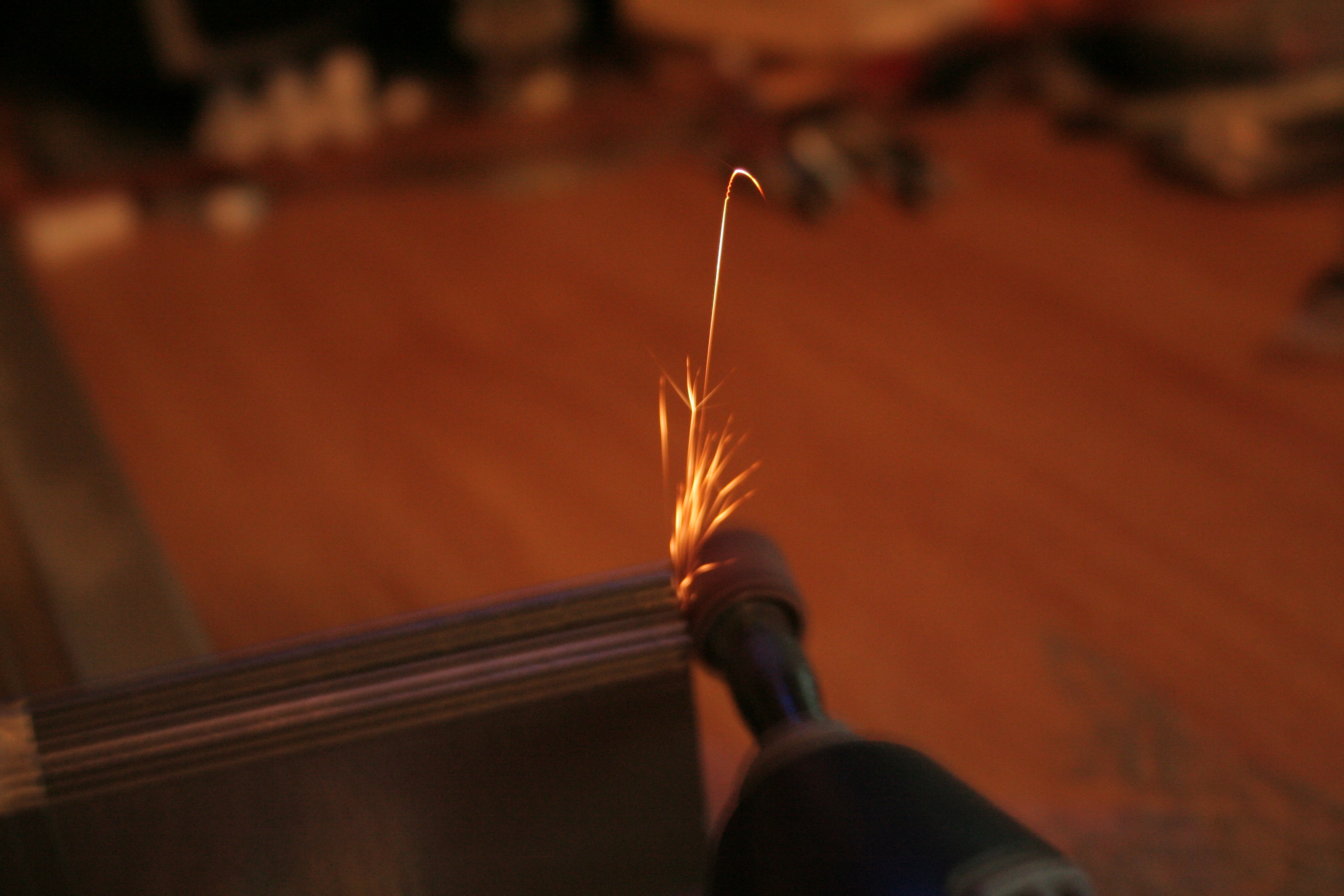 grinding_1_by_crabid-d3k17p7.jpg