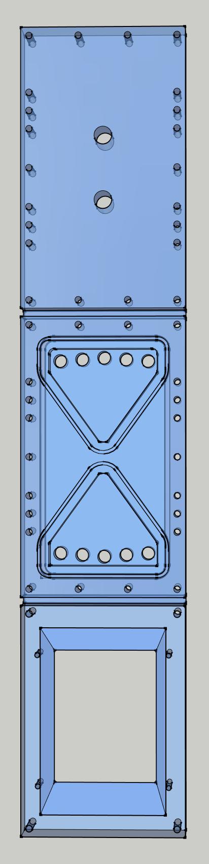 perspex_design_by_crabid-d3k6ooz.png