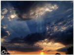 God's Palette by Kiprock