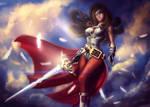 SAVE THE QUEEN - Final Fantasy IX