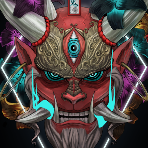 Slysiv's Profile Picture