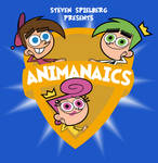 Animaniacs (FOP Style)