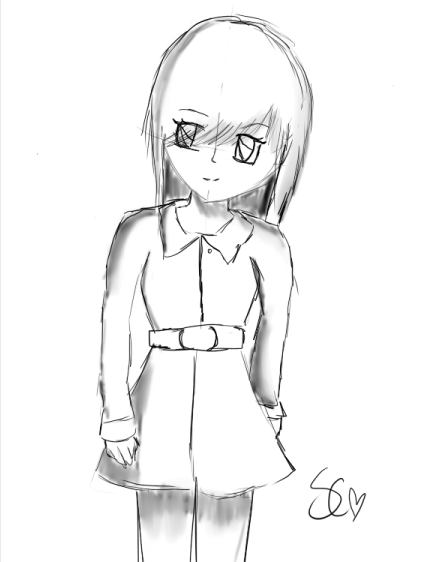 Sandraacute's Profile Picture