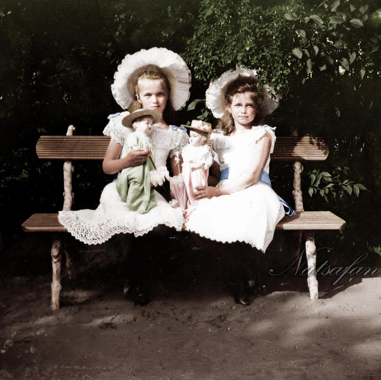 Семья иммершафт 2 23 фотография
