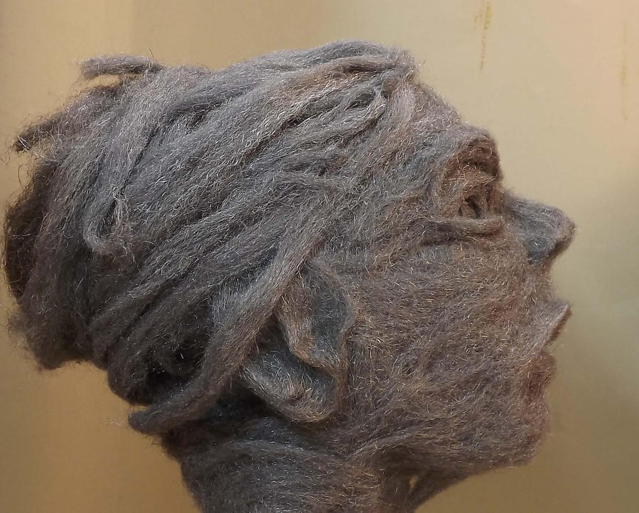 Steel Wool 1 By Imranhunzai On Deviantart