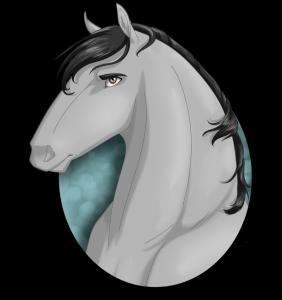 wildly-unaware's Profile Picture