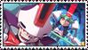 Prometheus Pandora Stamp by MetalShadowOverlord
