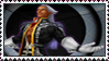 Ansem Stamp by MetalShadowOverlord