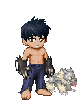 Jacob Black by SakanaxSoixMimiru