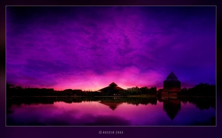 Purple_Dawn_by_7th_Heaven_Creative.jpg