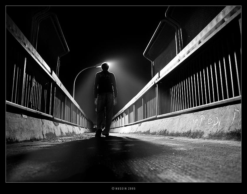[Permanant Graph'] Création Sans Visage - S4 Midnight_Stroll_by_7th_Heaven_Creative