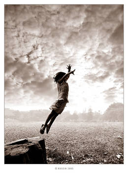 Leap by 7th-Heaven-Creative