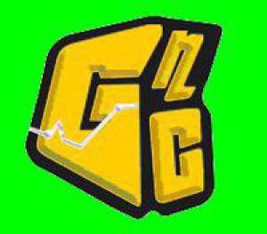 gueimcitynet's Profile Picture