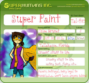 SuperPaint.:New:. by Fluffy-Snow