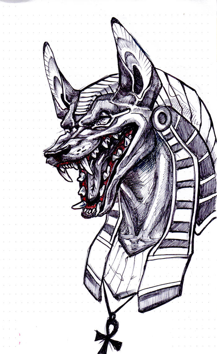 Chest Art Drawing Design Pin