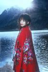 NanSheng Girl