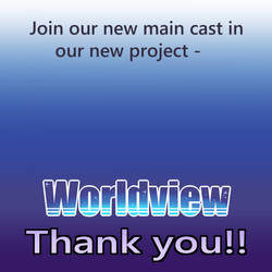 Worldview Preview 7