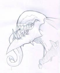 Venom Perfil 2