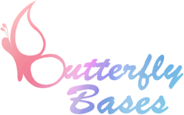 Butterfly-Bases's Profile Picture