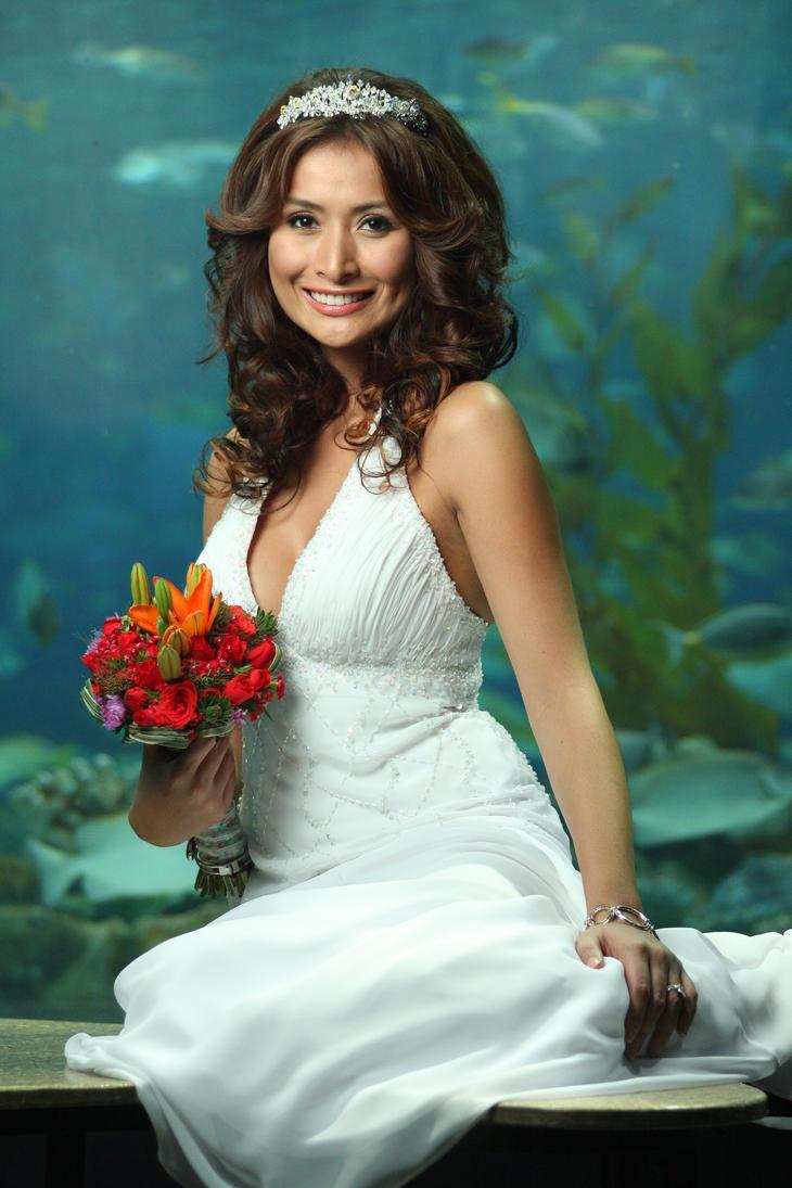 Wedding Digest - 2009 by max-stone