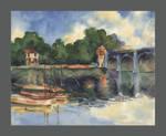watercolour-landscape 03