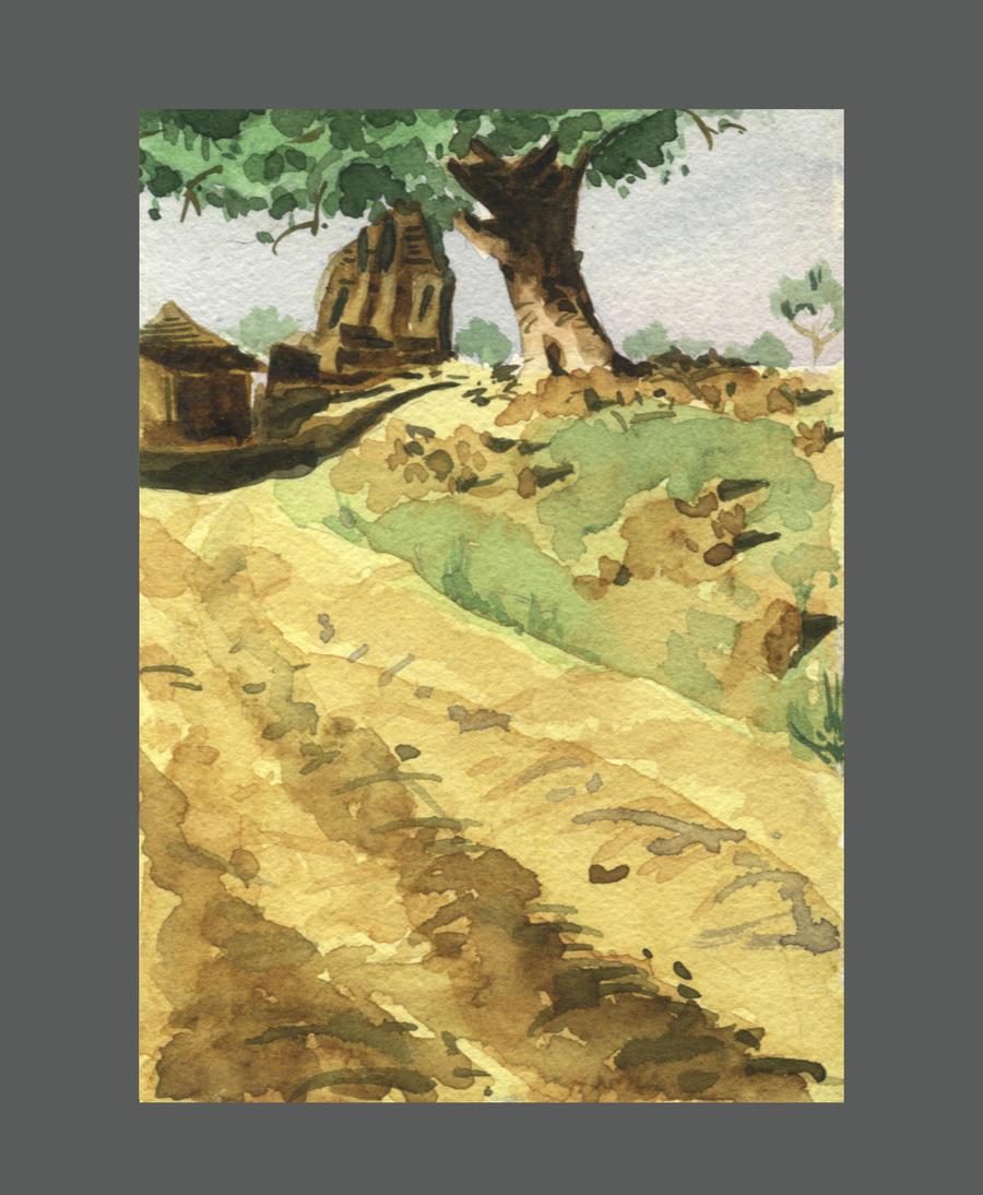 watercolour-landscape 10