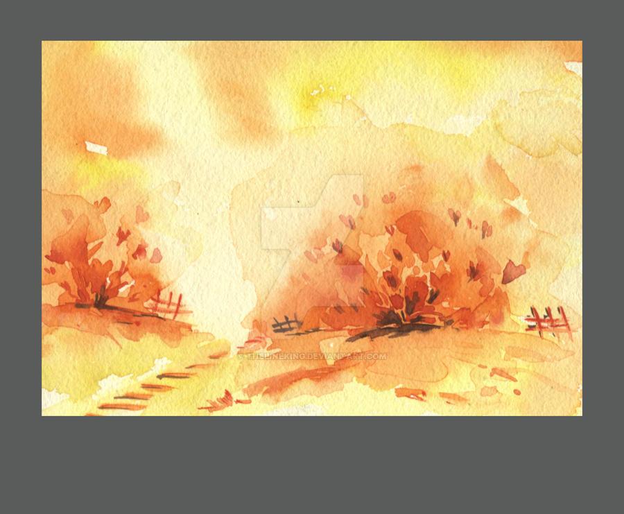 watercolour-landscape 09