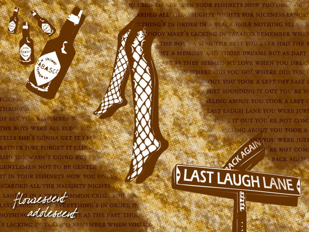 Dibujos - Logos - Flyers - Firmas Flourescent_adolescent__by_potatoemaster